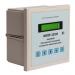 купить ИВПР-203М-USB Щитовой