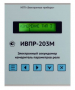 купить ИВПР-203М-USB Лабораторный секундомер