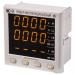 купить PD194PQ-2B4T многофункциональный цифровой электроизмерительный прибор (дополнительно 1 порт RS-485 (Modbus RTU))