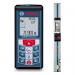 купить BOSCH GLM 80 Professional + R 60