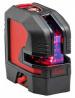купить Leica Lino L2s-1 Лазерный нивелир