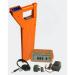 купить Поиск-410 Мастер (2) — трассодефектоискатель с дефектоискателем Поиск-310Д-2M