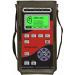 купить TESTER ADSL — анализатор ADSL с рефлектометром