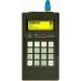 купить LAN Test — анализатор ETHERNET 10/100