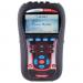 купить MI 2892 (комплект с клещами А1502) — анализатор качества электроэнергии