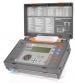 купить MMR-620