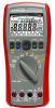 купить APPA 506B — мультиметр цифровой