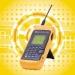 купить П3-100М анализатор электромагнитного поля