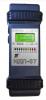купить ИДП-07 — индикатор дефектов подшипников электрических машин