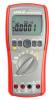 купить APPA 501 — цифровой мультиметр TrueRMS