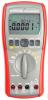 купить APPA 502 — цифровой мультиметр TrueRMS