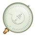 купить МО-1226 250 кгс/см2 кл. т. 0,15