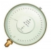 купить МО-1226 100 кгс/см2 кл. т. 0,15