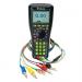 купить Greenlee Sidekick Plus — анализатор DSL