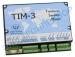 купить TIM-3