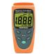 купить TM-191  Измеритель напряженности электромагнитного поля в низкочастотном диапазоне