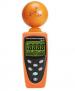 купить TM-195  Измеритель напряженности электромагнитного поля в высокочастотном диапазоне