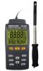 купить TM-4002  Портативная метеостанция