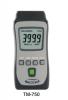 купить TM-750 Измеритель солнечного излучения