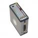 купить ТТИ-5000.51 2-й разряд трансформатор тока измерительный лабораторный