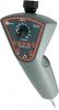 купить TUD-1 Ультразвуковой детектор утечек и электрических разрядов