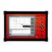 купить Платформа VISA X-PRO — управляющий модуль