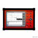 купить VISA X-PRO 1310 / 1550 M1 — оптический рефлектометр