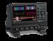 купить WAVERUNNER 8404R — цифровой осциллограф