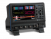 купить WAVERUNNER 8054R — цифровой осциллограф
