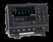 купить WaveSurfer 3034R — осциллограф цифровой запоминающий