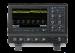 купить WaveSurfer 3024zR — осциллограф цифровой запоминающий
