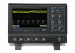 купить WaveSurfer 3054zR — осциллограф цифровой запоминающий