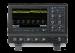 купить WaveSurfer 3034zR — осциллограф цифровой запоминающий