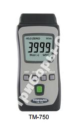 TM-750 Измеритель солнечного излучения