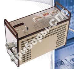 УПА-1 - устройство прогрузки автоматических выключателей (до 1 кА)