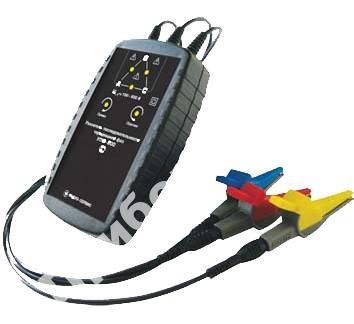 УПФ-2500 - индикатор чередования фаз