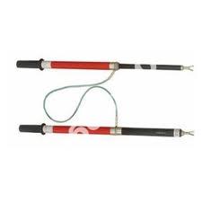 УВН 80-2М с ТФ - указатель напряжения с трубкой фазировки