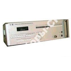В1-16 - калибратор