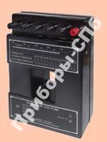 УТТ-6М2 - трансформатор тока измерительный лабораторный